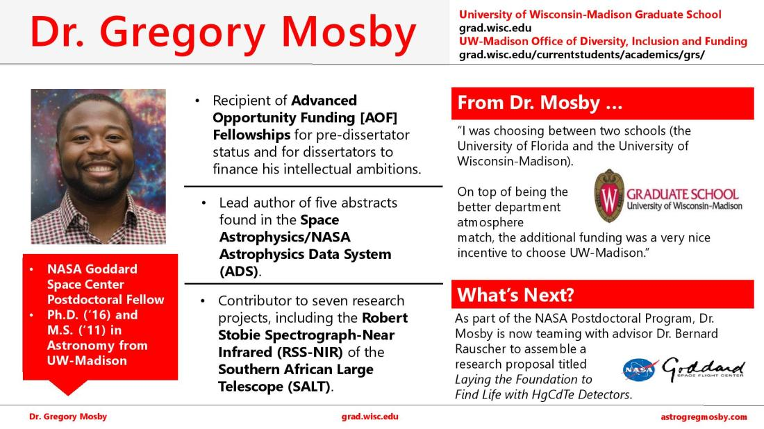 Dr. Greg Mosby-page-001